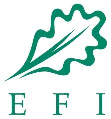 efi_logo_leaf_abbreviation_rgb