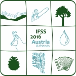 IFSS_Design_rgb
