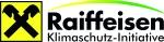 logo_klimaschutz2012_4c[1]