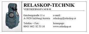 relaskop_technik
