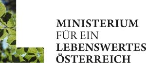 MLO_Logo_lang_Forstwirtschaft_print_mittel_coa