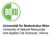 BO_Logo_A3-A4_DE-ENG_RGB