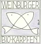 Logo Karpfen cut
