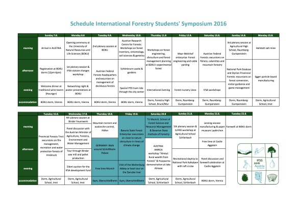 Schedule_IFSS2016_300dpi