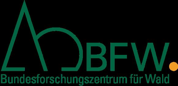 BFW-Logo_2012_quer_3425_GROSS