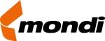 Mondi_logo_A4_RGB