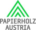 papierholz Logo 4c groß