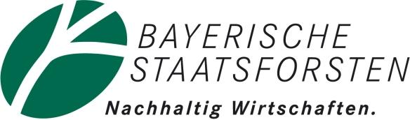 Copy of baysf_logo_2c_300dpi