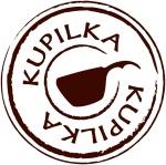 kupilka_stamp_logo_low-res