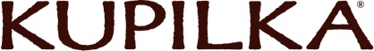 kupilka_text_logo_low-res