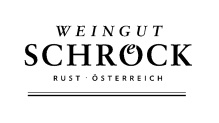 logo_weingut_schroeck_klein